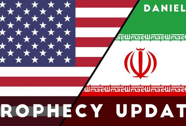 Prophecy-Update-Daniel-7-by-Tom-Hughes