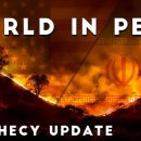 World-in-Peril-Prophecy-Update