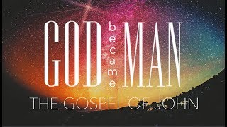 God-Loved-God-Gave.-I-Believe-I-Have