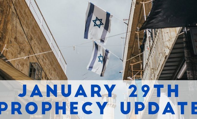 January-29th-Prophecy-Update-with-Tom-Hughes