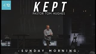 KEPT-Pastor-Tom-Hughes