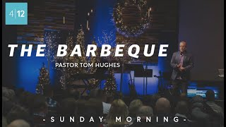 The-Barbecue-Pastor-Tom-Hughes