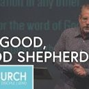 The-Good-Good-Shepherd