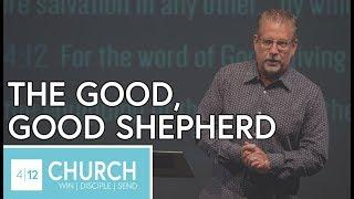 The-Good-Good-Shepherd
