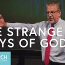 The-Strange-Ways-of-God