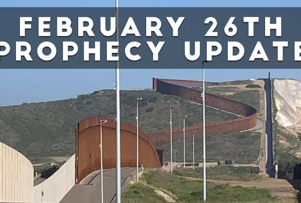 February-26th-Prophecy-Update-with-Tom-Hughes