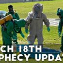 March-18th-Prophecy-Update-with-Tom-Hughes-David-Tal