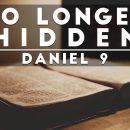No-Longer-Hidden-Daniel-9-with-Tom-Hughes