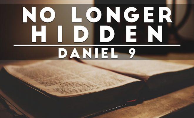 No-Longer-Hidden-Daniel-9-with-Tom-Hughes