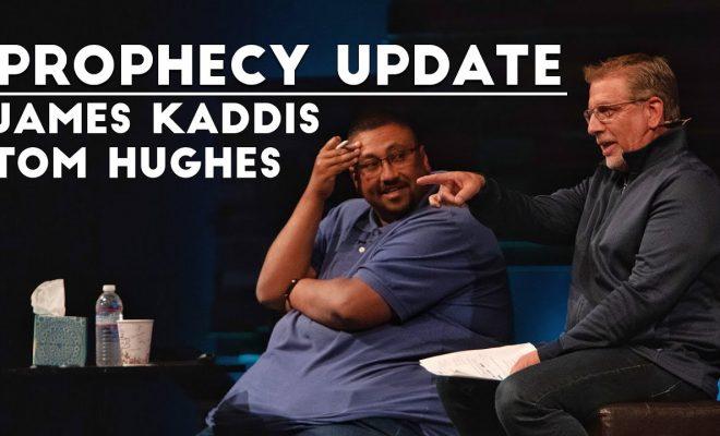 Prophecy-Update-with-Pastor-Tom-Pastor-James-Kaddis