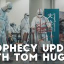 April-15th-Prophecy-Update-with-Tom-Hughes