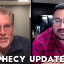 April-22nd-Prophecy-Update-with-Tom-Hughes-and-James-Kaddis