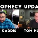 April-24th-Prophecy-Update-with-Tom-Hughes-and-James-Kaddis