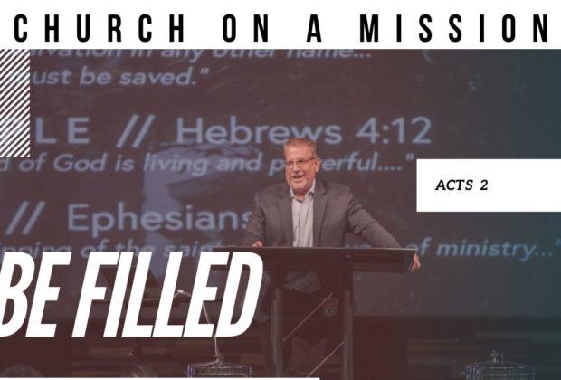 Be-Filled-Pastor-Tom-Hughes