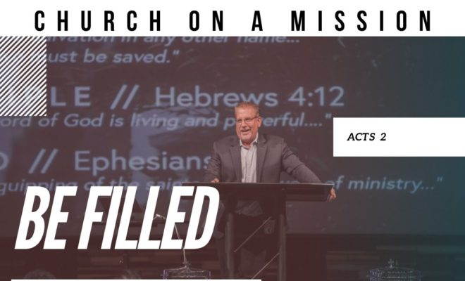 Be-Filled-Pastor-Tom-Hughes