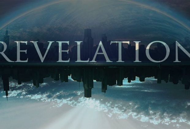 Get-Me-Outta-Here-Part-2-Revelation-22