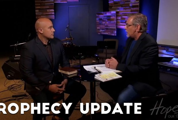Prophecy-Update-with-Tom-Hughes-Tim-Thompson