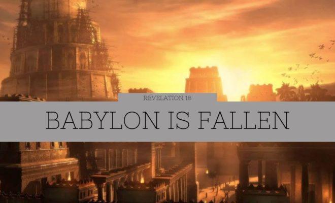 Revelation-Babylon-Has-Fallen