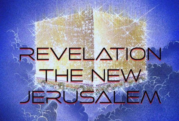 Revelation-The-New-Jerusalem