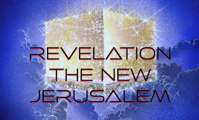 Revelation-The-New-Jerusalem