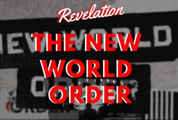Revelation-The-New-World-Order