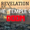 Revelation-The-Temple-of-Doom