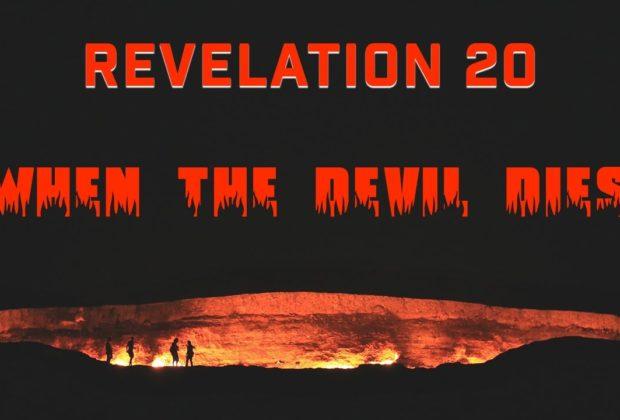 Revelation-When-the-Devil-Dies