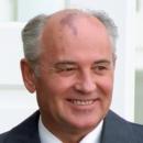 gorvachev