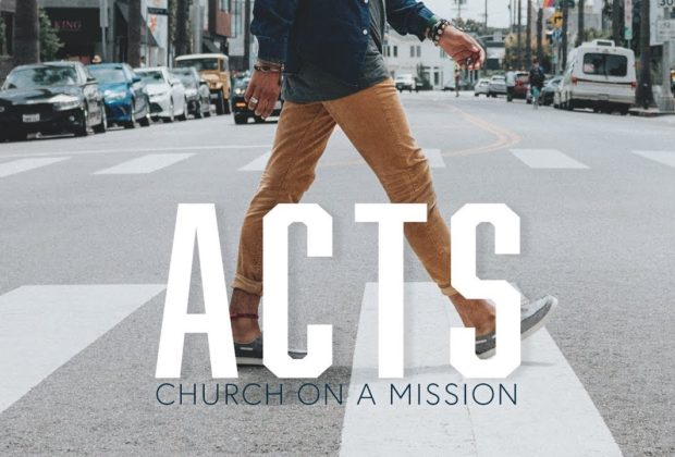 Vertical-Focus-Acts-Church-On-A-Mission