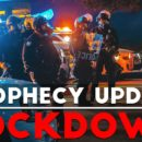 Lockdown-Prophecy-Update-with-Tom-Hughes