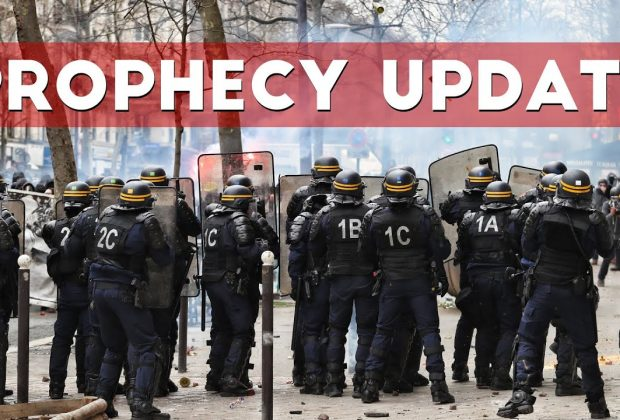 May-6th-Prophecy-Update-with-Tom-Hughes
