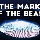 Setting-the-Stage-for-the-Mark-of-the-Beast-Prophecy-Update-with-Tom-Hughes