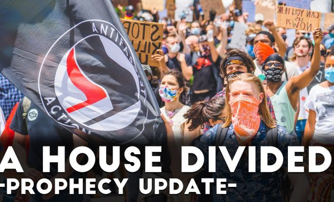 A-House-Divided-Prophecy-Update-with-Tom-Hughes