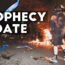 June-10th-Prophecy-Update-with-Tom-Hughes