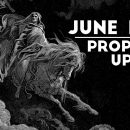 June-17th-Prophecy-Update-with-Tom-Hughes