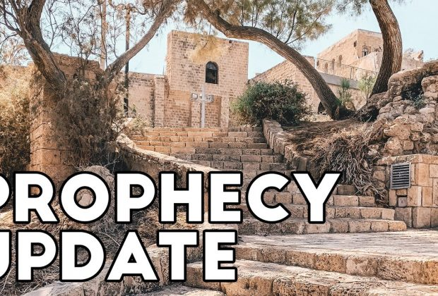 May-27th-Prophecy-Update-with-Tom-Hughes