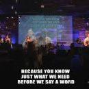 Sunday-Morning-The-Rapture