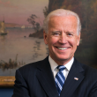 David Bossie: Biden-Fauci COVID suprise coming? Sinking poll numbers, crises may bring course correction